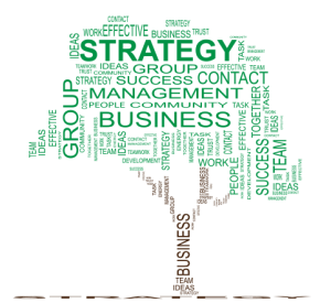 strategy_word_cloud