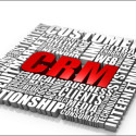 Top CRM Systems for Small Businesses